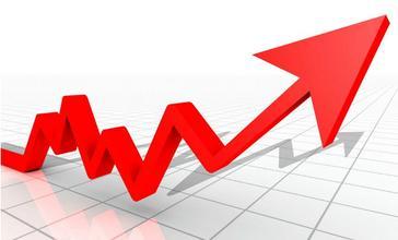 年度股市最赚钱时段