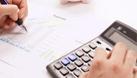 财政部贯彻新《会计法》通知